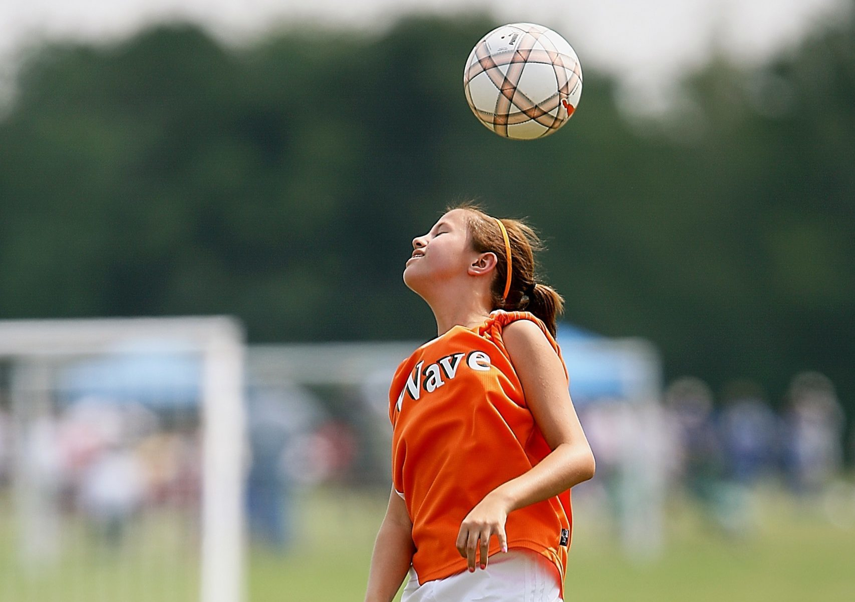 If you and your kids happen to go through a sports injury, see what our urgent care can do for you.
